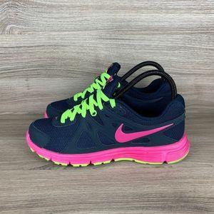 Nike Women's Revolution 2